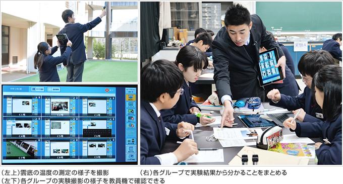 大学 サポート システム 教育 和歌山