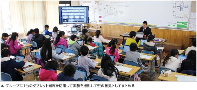 システム 教育 和歌山 大学 サポート